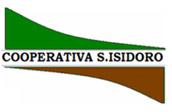 coop san isidoro